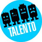 Comparte tu talento